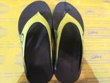 OOriginal Sport-05 Black/Yellow 27cm