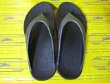 OOriginal Sport-19 Black/Graphite 25cm