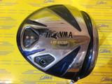 本間ゴルフ LB-808 Limited Edition