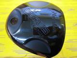 Haraken DOCUS DCD 702