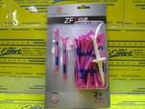 ZF TOUR(ピンク)