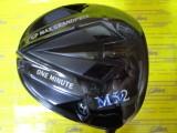 グランプリ ONE MINUTE M52