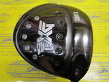 PXG 0811X DRIVER