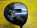 MTG ITOBORI Metallic Blue Limited Edition Driver