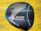 ミステリー CF-455 TOUR