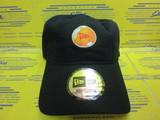 12110803 CAP
