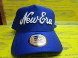 12108684 CAP