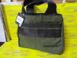 B Series CART TOTE BG1732402 RANGER GREEN