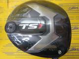 タイトリスト TS1