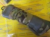 B Series Utility BG191G27 Multicam