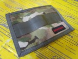 Score Card Holder BRG191G22 Multicam