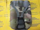 SCOPE BOX POUCH GOLF BRG191A20 MULTICAM