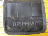 MALLET CS Putter Cover Fidlock BRG193G68 Multicam Black
