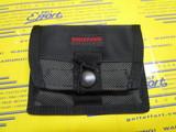 Card Holder BRM181603 Steel