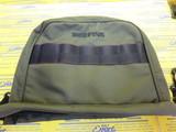Iron BRF318219 Ranger Green