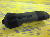 B Series Utility BG1732505 Ranger Green