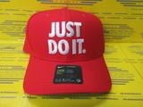 Sportswear JDI CLC99 キャップ CI3286-657
