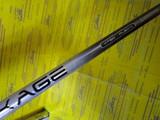 KUROKAGE XT60 for PING