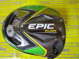 EPIC FLASH(限定)