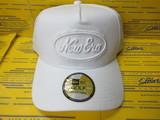 12108667 CAP WHI