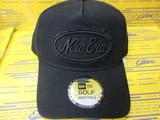 12108670 CAP BLK