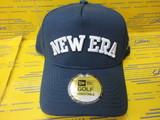 12108694 CAP NVY