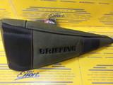 Utility Cover MAG BRG193G59 RangerGreen