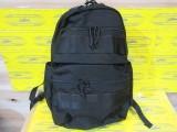 Attack Pack BRF136219 Black