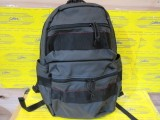 Attack Pack BRF136219 Steel