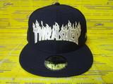 12110808 CAP