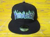 12110809 CAP