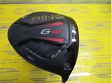 ピン G410 PLUS