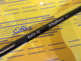 SPD EVO Ⅳ FW60 for PING