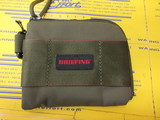 Coin Purse MW BRM191A35 Olive