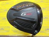 ピン G410 LST