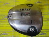 CRZ-435