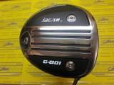 JBEAM G-801