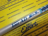 TOUR AD BB-7 for Titleist