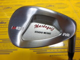 マスダ STUDIO WEDGE M425