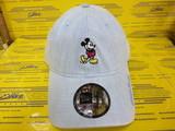 12109042 CAP