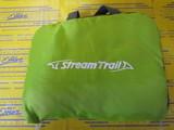 Foldable Backpack-GN