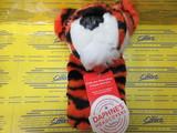 Tiger UT