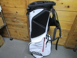 2020 FUSE Stand Bag 4 JV-White
