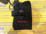 Key Case MW BRA193A49 Black
