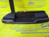 テーラーメイド TP COLLECTION BLACK COPPER JUNO