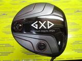 フライハイト GXD EZ460