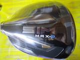 テーラーメイド SIM MAX D(US)