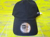 12326089 CAP