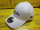 12325997 CAP