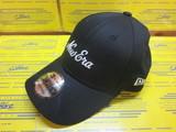 12325998 CAP
